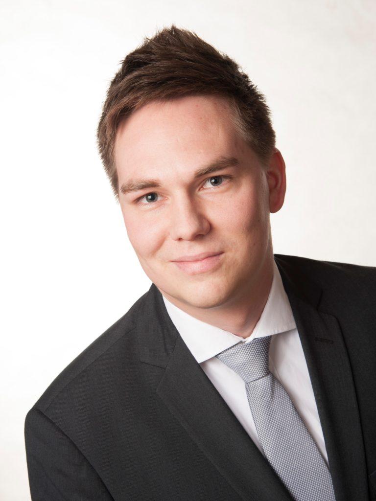 Philipp Hartmannsgruber